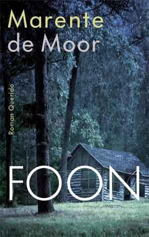Marente de Moor Foon Recensie