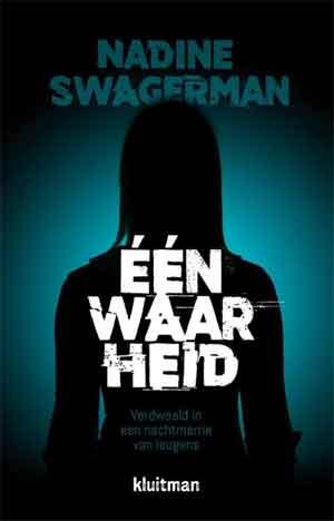 Nadine Swagerman Een leven Recensie