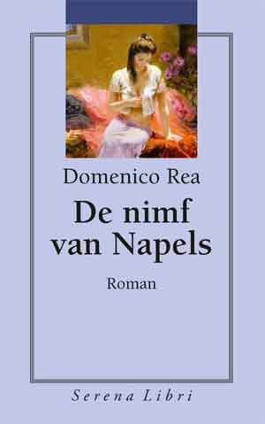 Domenico Rea De nimf van Napels Recensie
