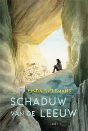Linda Dielemans Schaduw van de leeuw Recensie
