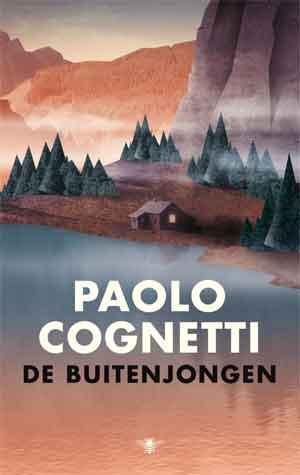Paolo Cognetti De buitenjongen Recensie