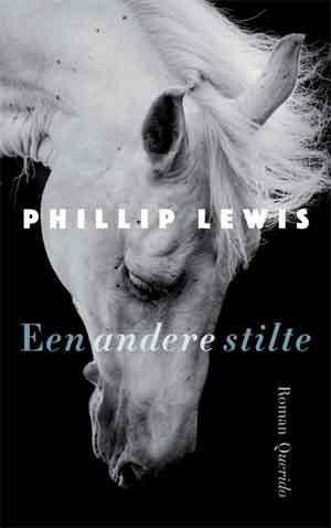 Phillip Lewis Een andere stilte Recensie