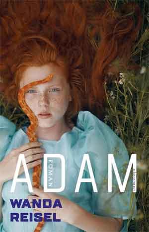 Wanda Reisel Adam Recensie