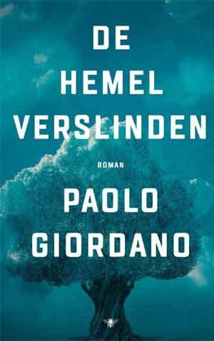 Paolo Giordano De hemel verslinden Recensie