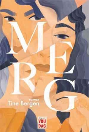 Tine Bergen Merg Recensie Waardering en Informatie