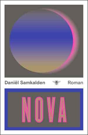 Daniël Samkalden Nova Recensie