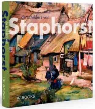De schilders van Staphorst Recensie
