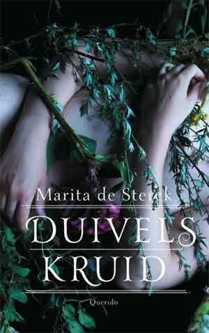 Marita De Sterck Duivelskruid Recensie