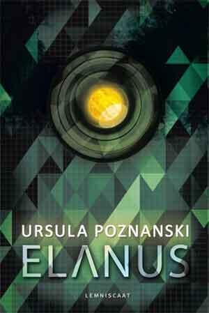 Ursula Poznanski Elanus Recensie