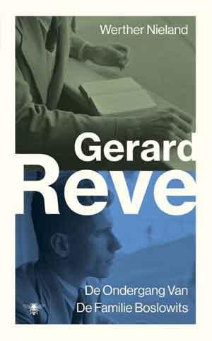 Gerard Reve Werther Nieland