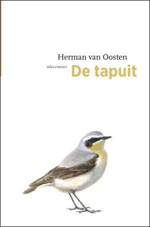 Herman van Oosten De tapuit Recensie