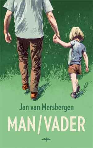 Jan van Mersbergen Man Vader
