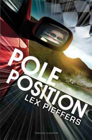 Lex Pieffers Pole position Recensie