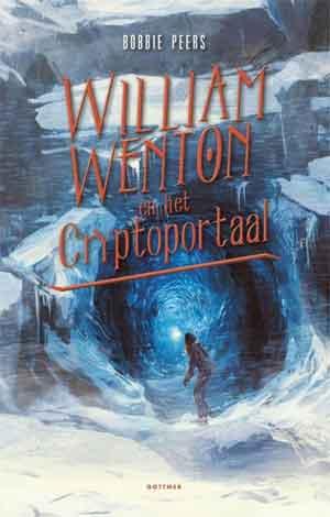 Bobbie Peers William Wenton en het Cryptoportaal Recensie