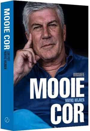 Cor Pot Biografie Mooie Cor