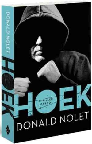 Donald Nolet Hoek Recensie