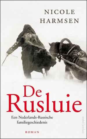 Nicole Harmsen De Rusluie Recensie