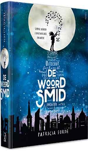Patricia Forde De Woord Smid