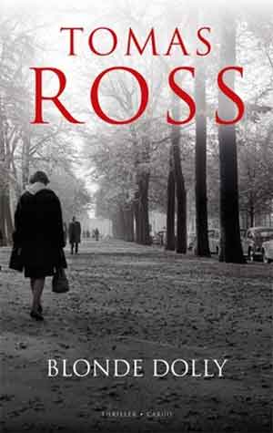 Tomas Ross Blonde Dolly Recensie