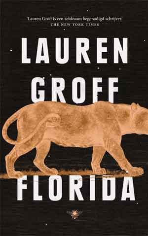 Lauren Groff Florida Recensie