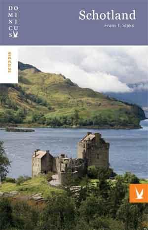 Dominicus Schotland Regiogids