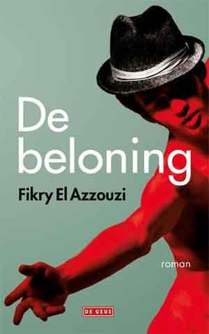 Fikry El Azzouzi De beloning Recensie