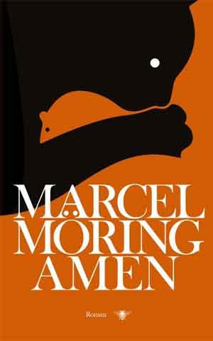 Marcel Möring Amen Recensie