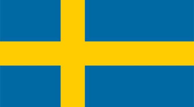Maria Adolfsson Boeken Thrillers en Recensie Zweedse thrillerschrijfster