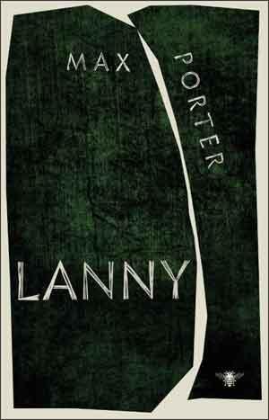 Max Porter Lanny Recensie
