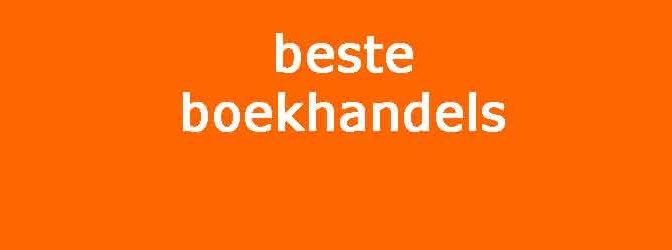 Boekhandel Venstra Amstelveen