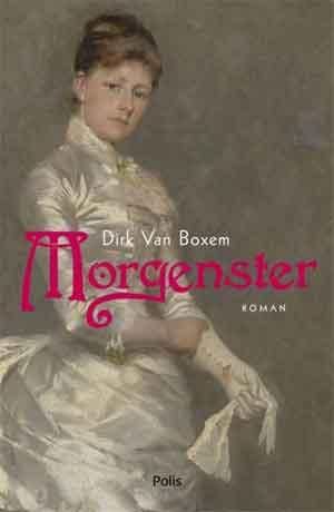 Dirk Van Boxem Morgenster Recensie