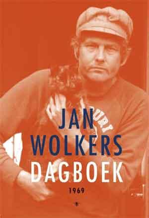 Jan Wolkers Dagboek 1969 Recensie