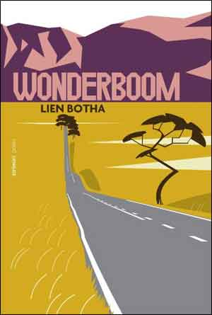 Lien Botha Wonderboom Recensie