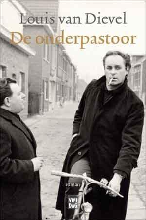 Louis van Dievel De onderpastoor Recensie