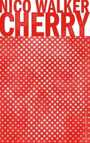 Nico Walker Cherry Recensie