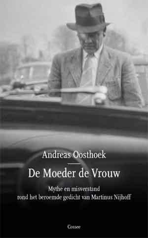 Andreas Oosthoek De Moeder de Vrouw Recensie en Informatie