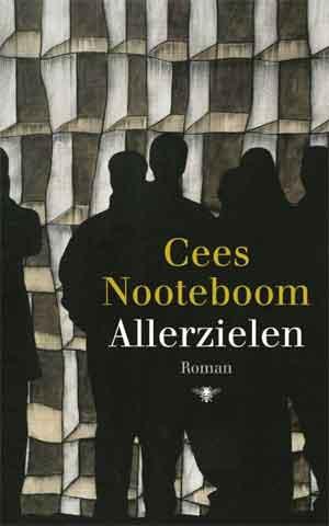 Cees Nooteboom Allerzielen Recensie Roman uit 1998