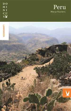 Dominicus Reisgids Peru