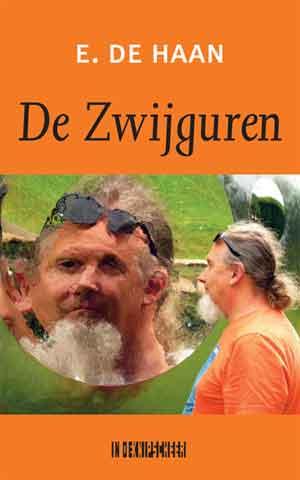 E. de Haan De Zwijguren Recensie