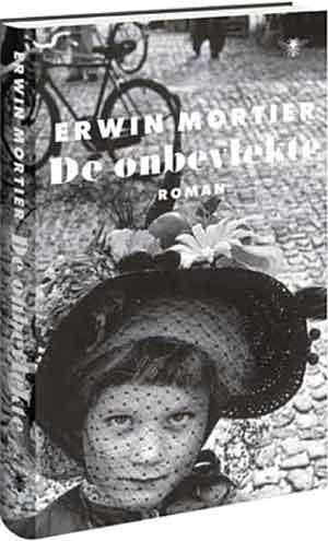 Erwin Mortier De onbevlekte Recensie
