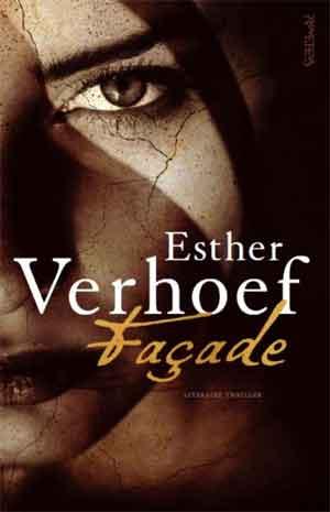 Esther Verhoef Façade Recensie