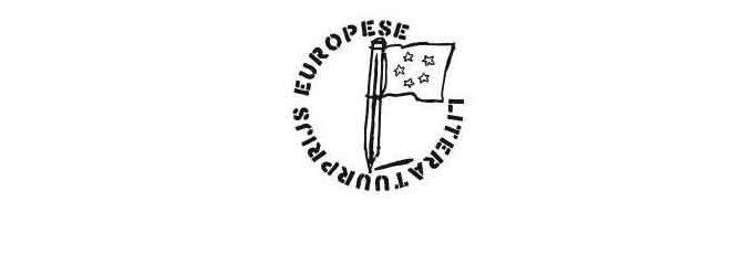Europese Literatuurprijs 2019 Winnaar Boeken Longlist en Shortlist