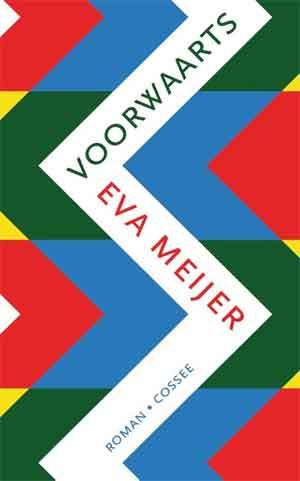Eva Meijer Voorwaarts Recensie