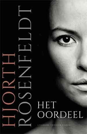 Hjorth Rosenfeldt Het oordeel Recensie en Informatie