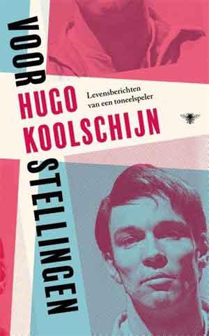 Hugo Koolschijn Voorstellingen Recensie en Informatie