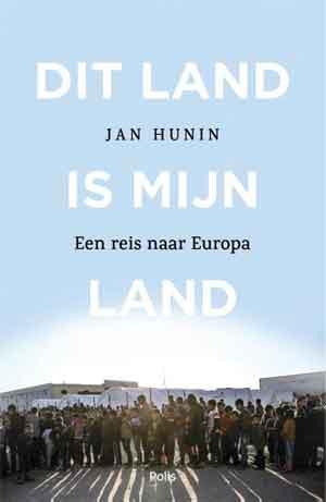 Jan Hunin Dit is mijn land Recensie en Informatie