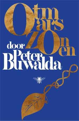 Peter Buwalda Otmars Zonen Recensie