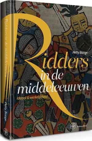 Petty Bange Ridders in de Middeleeuwen Recensie en Informatie