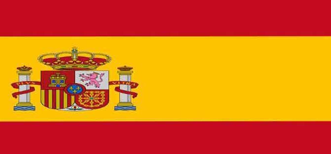 Spanje Reisgidsen Nieuwe Spanje Reisgids Tips Recensie en Informatie