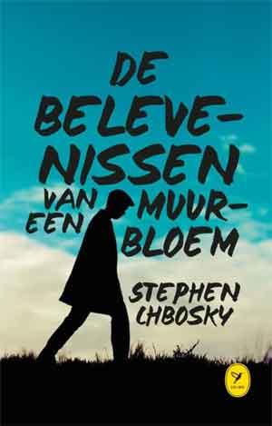 Stephen Chbosky De belevenissen van een muurbloem - Colibri-Bibliotheek